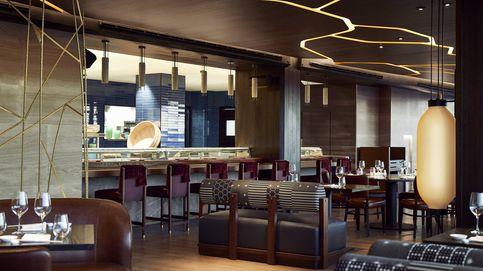 Nobu, el hotel y restaurante de Robert de Niro y Matsuhisa, aterriza en Barcelona