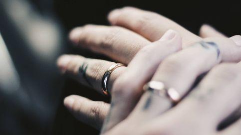 ¿Separación o bienes gananciales? Los notarios asesorarán en las bodas