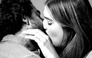 La verdad tras el falso viral de los besos: +13.600% en facturación