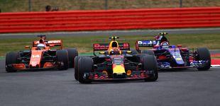 Post de Los tortazos a McLaren y Red Bull: cuál es uno de los mayores fracasos de la F1