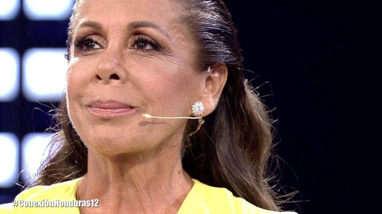 Isabel Pantoja debe a sus amigos 500.000 euros