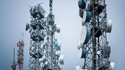 Este 2021 de las telecos: ¿será por fin el año del despegue?