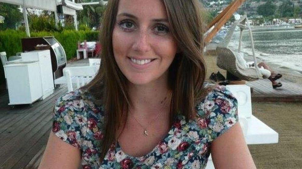 Leah Palmer, una celebridad 'online' con una tacha: no existe realmente