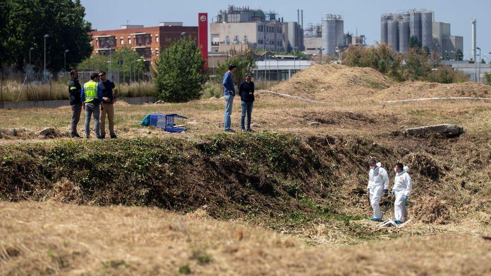 El cadáver hallado en El Prat (Barcelona) es el de la desaparecida Janet Jumillas