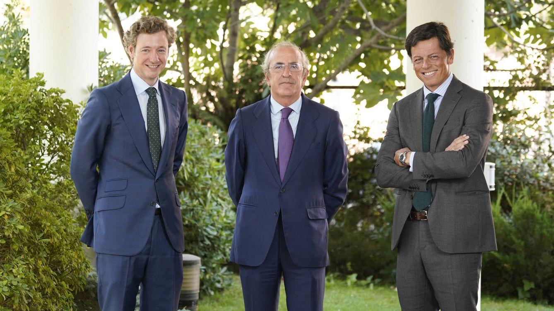 JP Morgan AM y MCH IS captan 370 millones con su primer fondo para España y Portugal