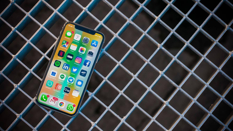 Probamos el iPhone X: una joya espectacular que probablemente no necesitas