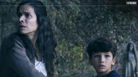 'La Llorona': el terror puro de la madre fantasma que quiere robarte a tus hijos