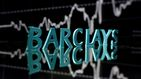 Barclays vende su deuda de DIA y deja el futuro en manos del Santander