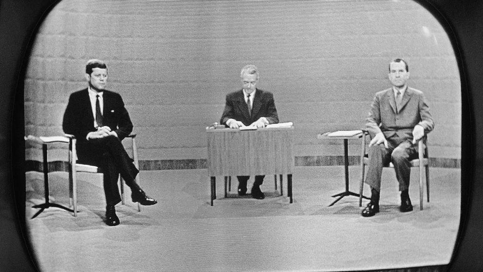 El gran bulo sobre los debates televisivos que nadie quiere desmentir