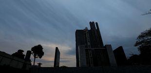 Post de Ya no hace falta ser okupa: Japón regala casas abandonadas a quien las quiera