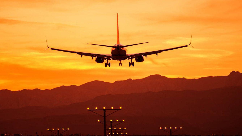 ¿Subir el IVA a los billetes de avión para financiar las Erasmus y la defensa europea?