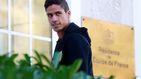 Los motivos por los que Varane se plantea salir del Real Madrid