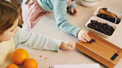 Repostería con estilo: el mejor plan de fin de semana con tus hijos te lo ofrece Zara Home