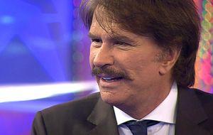 'En tierra hostil' confirma su buena acogida en Antena 3 (16,4%)
