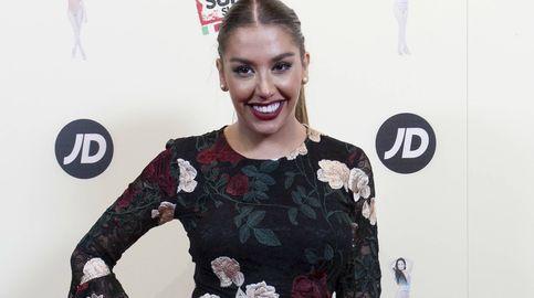 'MTV Super Shore 3': Karime avisa del desmadre con Elettra