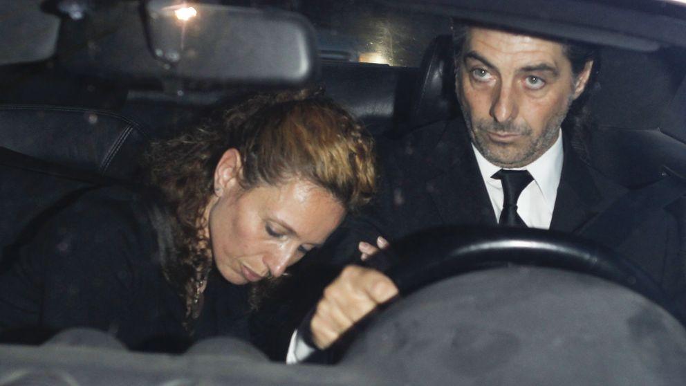 Yolanda García Cereceda, condenada a tres meses de prisión