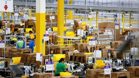 ¿Cómo puede afectarte durante el Black Friday la huelga de Amazon?