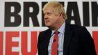 Elecciones en Reino Unido: Johnson lidera los sondeos con la promesa de rematar el Brexit