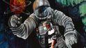 Última hora coronavirus | La policía de la CAM accede a datos para vigilar cuarentenas