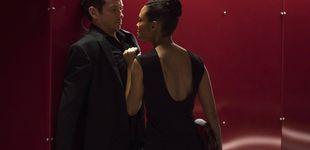 Post de 'Westworld' vuelve a HBO: ¡que comience la revolución de los androides!