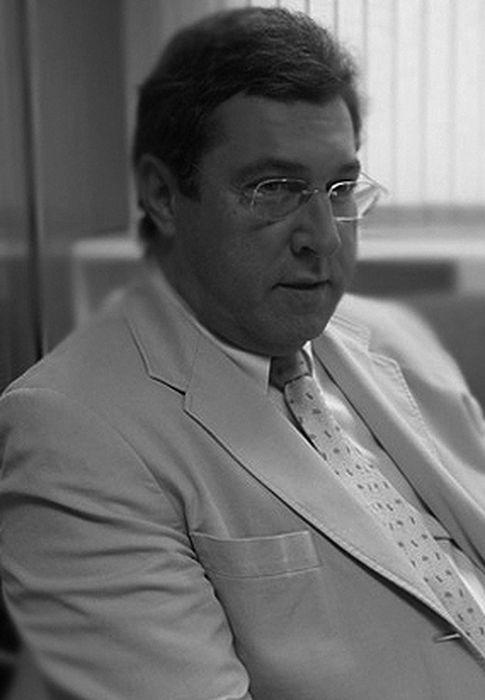 Foto: Leopoldo Arnáiz.