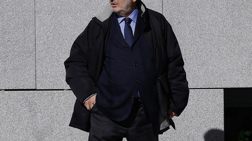 Narcís Serra: mal de muchos, defensa de listos
