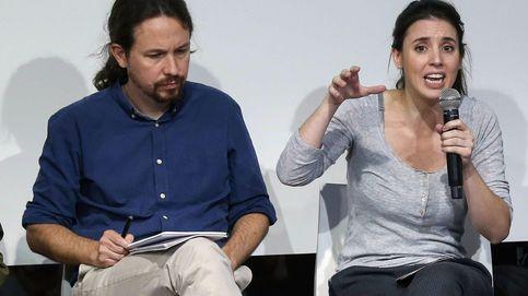 Así es el programa electoral de Podemos para las elecciones generales del 10-N