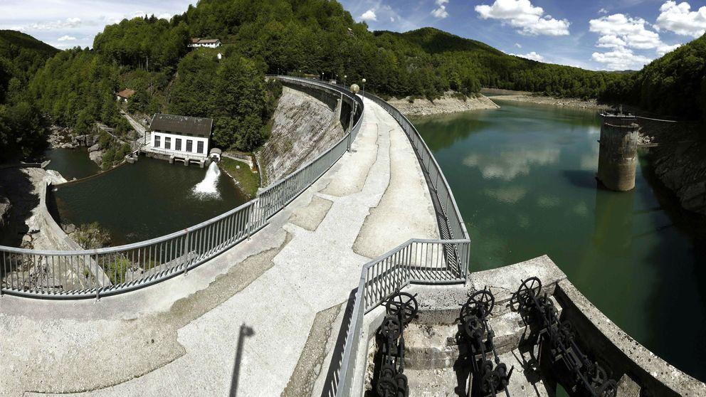 Nadal abre otro frente con Iberdrola: elimina los pagos por disponibilidad a la hidráulica