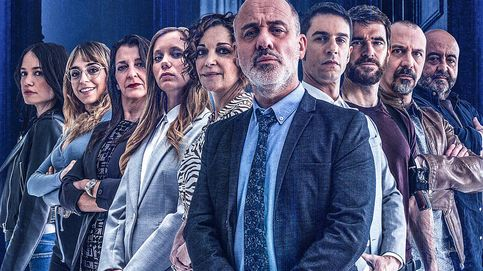 Al descubierto el dinero que TVE gastará en las últimas temporadas de 'HIT' y 'Estoy vivo'