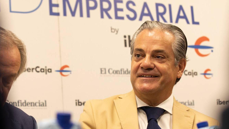 De Quinto: España es un país absolutamente hambriento de reformas