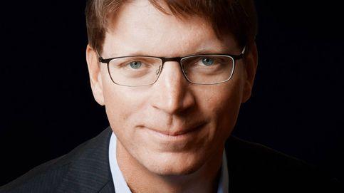 El creador de Skype levanta 765 millones para encontrar la próxima gran 'startup' europea