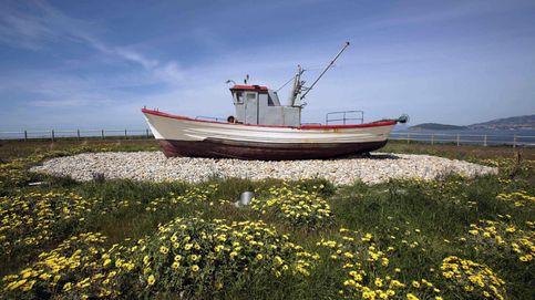 La banca planea reforzarse en Nueva Pescanova a costa de los antiguos socios