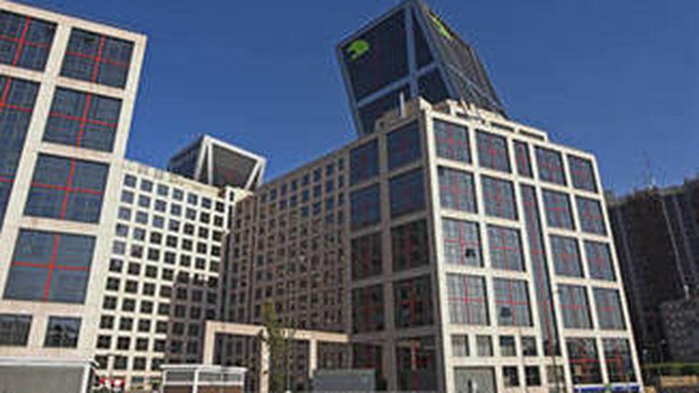 Testa cierra el mayor préstamo sin garantía hipotecaria del mercado: 800 millones