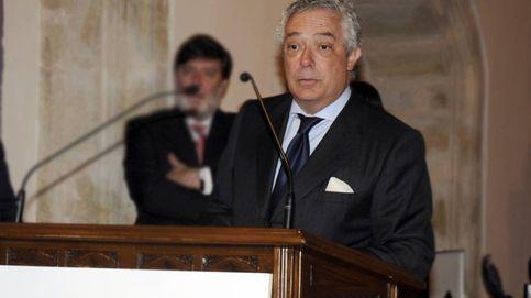 Un juez investiga a los dueños de Isolux por cometer delito fiscal desde Holanda