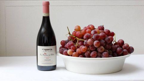 Dos aperturas en Madrid (con el vino como protagonista)