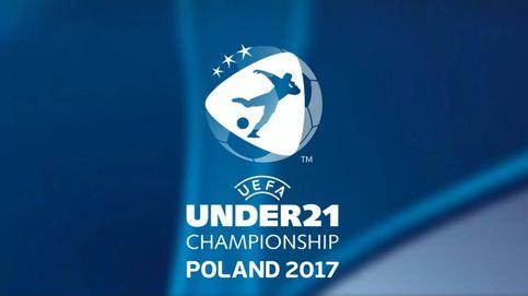 Mediaset adquiere los derechos de la Eurocopa Sub-21 de Polonia