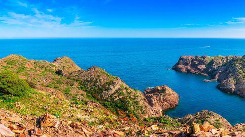 Los 10 parques naturales más bonitos de España