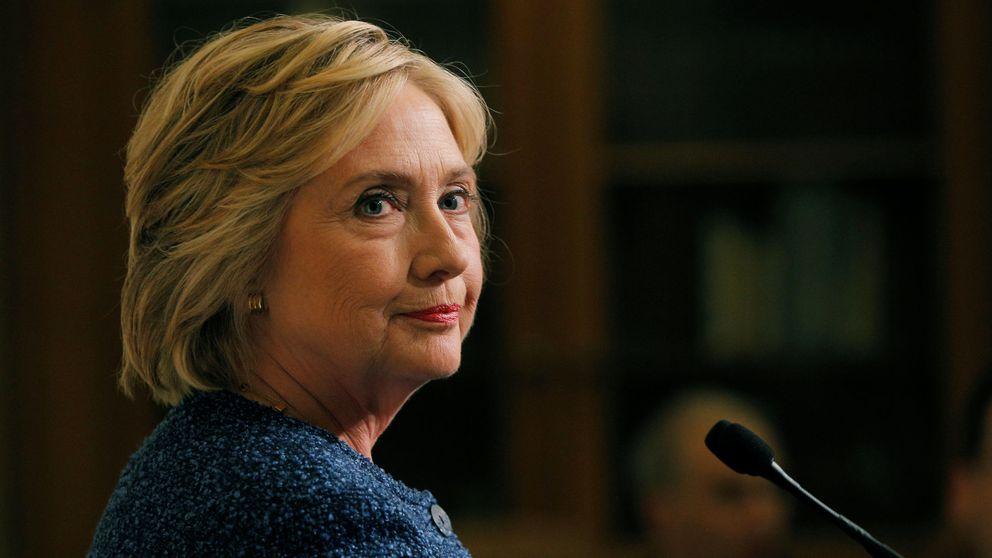Pruebas de salud a Hillary Clinton y Donald Trump para ganar votos