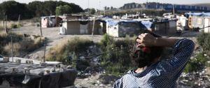Foto: De chabola en chabola: el destino de las ocho familias desalojados de El Gallinero