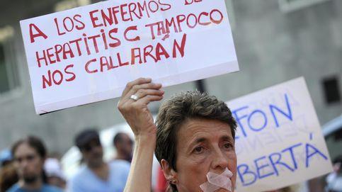 La Fiscalía denuncia a la Xunta por la muerte de enfermos de hepatitis C