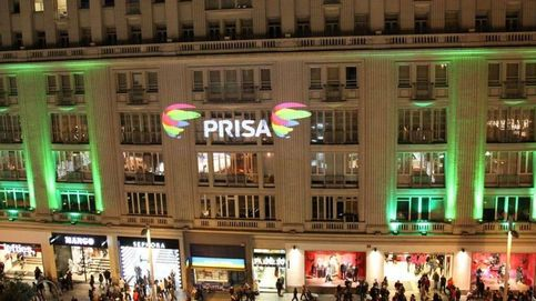 Prisa rechaza la oferta de Herrero mientras se reactiva el interés de afines al PSOE
