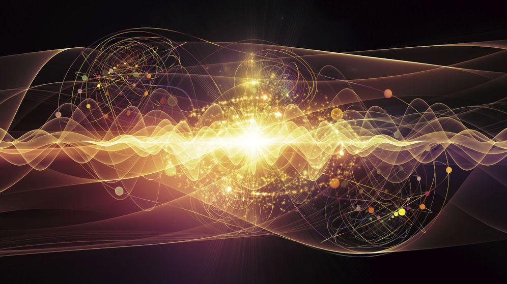 Foto: La teoría de los universos paralelos abre un sinfín de posibilidades. (iStock)