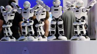 ¿Es inteligente la Inteligencia Artificial?