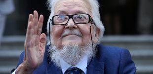 Post de Muere el escritor mexicano Fernando del Paso a los 83 años
