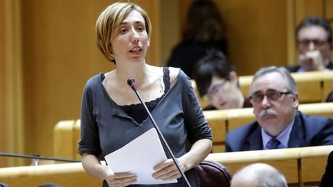 En Comú Podem dice al Gobierno que será corresponsable si hay violencia