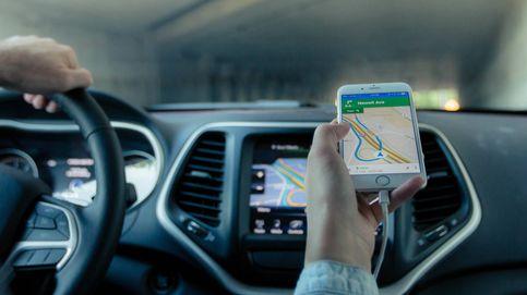 Llega el 'Efecto 2000' de los GPS: ¿de verdad dejarán de funcionar miles de aparatos?