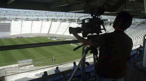 ¿Dónde se verán las competiciones de fútbol esta temporada en España?
