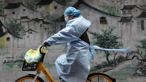¿Adiós al coronavirus con el calor? Por qué nadie sabe qué pasará al llegar la primavera