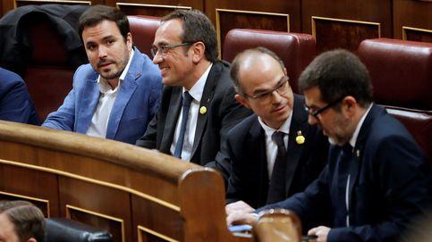 Los presos de JxCAT se suman a Artur Mas a favor de abstenerse en la investidura