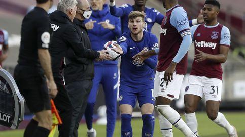 El Chelsea de Tuchel sufre fuera del césped: de la Superliga a las fiestas ilegales